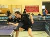 tischtennis-wallerseecup-2012-tag-a-241