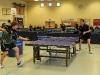 tischtennis-wallerseecup-2012-tag-a-247