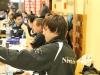 tischtennis-wallerseecup-2012-tag-a-248