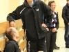 tischtennis-wallerseecup-2012-tag-a-249