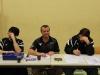 tischtennis-wallerseecup-2012-tag-a-258