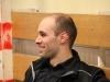 tischtennis-wallerseecup-2012-tag-a-259
