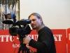tischtennis-wallerseecup-2012-tag-a-262
