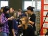 tischtennis-wallerseecup-2012-tag-a-264