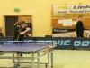 tischtennis-wallerseecup-2012-tag-a-266