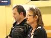 tischtennis-wallerseecup-2012-tag-a-275