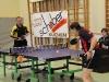 tischtennis-wallerseecup-2012-tag-a-298