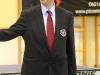 tischtennis-wallerseecup-2012-tag-a-308