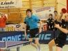 tischtennis-wallerseecup-2012-tag-a-319
