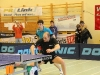 tischtennis-wallerseecup-2012-tag-a-322