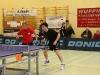 tischtennis-wallerseecup-2012-tag-a-329