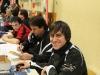 tischtennis-wallerseecup-2012-tag-a-338