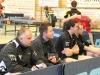 tischtennis-wallerseecup-2012-tag-a-343