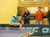 tischtennis-wallerseecup-2012-tag-a-344