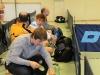 tischtennis-wallerseecup-2012-tag-a-350