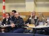 tischtennis-wallerseecup-2012-tag-a-357