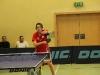 tischtennis-wallerseecup-2012-tag-a-362