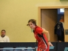 tischtennis-wallerseecup-2012-tag-a-365