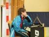 tischtennis-wallerseecup-2012-tag-a-367
