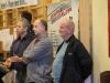 tischtennis-wallerseecup-2012-tag-a-370