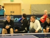 tischtennis-wallerseecup-2012-tag-a-383