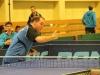 tischtennis-wallerseecup-2012-tag-a-384