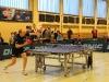 tischtennis-wallerseecup-2012-tag-a-390