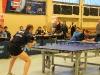 tischtennis-wallerseecup-2012-tag-a-391