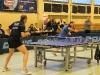 tischtennis-wallerseecup-2012-tag-a-395