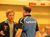 tischtennis-wallerseecup-2012-tag-a-402