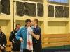 tischtennis-wallerseecup-2012-tag-a-403