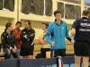 tischtennis-wallerseecup-2012-tag-a-406