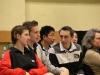 tischtennis-wallerseecup-2012-tag-a-407