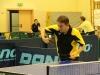 tischtennis-wallerseecup-2012-tag-a-417