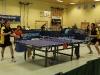 tischtennis-wallerseecup-2012-tag-a-425