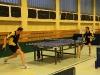 tischtennis-wallerseecup-2012-tag-a-429