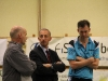 tischtennis-wallerseecup-2012-tag-a-431