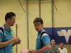 tischtennis-wallerseecup-2012-tag-a-432