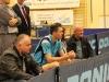 tischtennis-wallerseecup-2012-tag-a-442