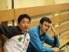 tischtennis-wallerseecup-2012-tag-a-443