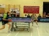 tischtennis-wallerseecup-2012-tag-a-450