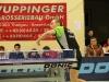 tischtennis-wallerseecup-2012-tag-a-461