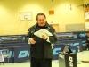 tischtennis-wallerseecup-2012-tag-a-464