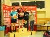 tischtennis-wallerseecup-2012-tag-a-465
