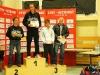 tischtennis-wallerseecup-2012-tag-a-468