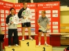 tischtennis-wallerseecup-2012-tag-a-472
