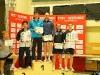 tischtennis-wallerseecup-2012-tag-a-475