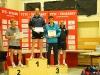 tischtennis-wallerseecup-2012-tag-a-477