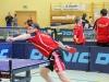 wallerseecup-2012-tag-b-098