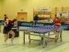 wallerseecup-2012-tag-b-258